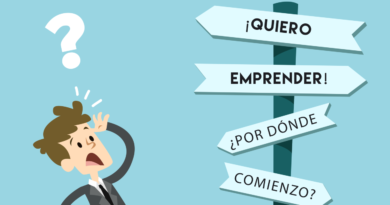 «Soy Emprendedor» ¿cómo inscribirse al programa que fue lanzado por el gobierno provincial?