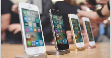 Promoción de celulares del Banco Nación: los 40 modelos que se pueden comprar en 18 cuotas sin interés
