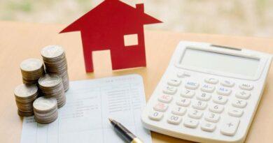 Trelew: el gobierno y el SEC firmaron contrato de obra para la construcción de viviendas