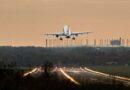 Ya son 9 las aerolíneas que dejaron de operar en la Argentina en el último año