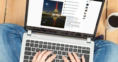 Instagram ahora permite publicar fotos y videos desde la computadora